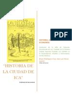 TRABAJO-HISTORIA-DE-LA-CIUDAD-DE-ICA.docx
