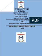 1-PLANIFICACION LIMA.pptx