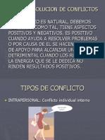 manejoysoluciondeconflictos-120227200022-phpapp02