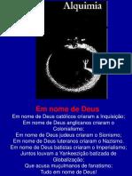 ALQUIMIA__WALDEMAR__IJEP_5.pdf