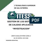 INVESTIGACION+GSCA.pdf