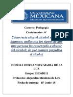 adelanto metodologia.docx