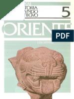 AKAL REV - 05 Los Hititas.pdf