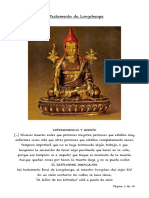 testamento-de-longchenpa.pdf