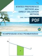 Stated Preference Method kuliah 1.pptx