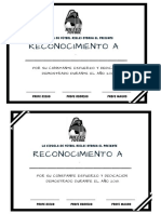 Diplomasescuela.doc
