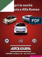 Autoliguria - Freepressmagazine.it