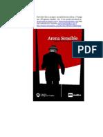 Arena Sensible [Manuel de la Herran Gascon]