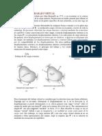 342774202-Metodo-trabajo-virtual-y-metodo-de-Castigliano (1).docx