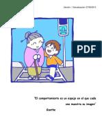 Urbanidad y Civica V1.pdf