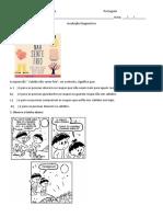 Avaliação 6º e 7º ano.pdf