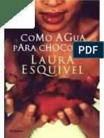 [Laura_Esquivel]_Como_agua_para_chocolate(z-lib.org).pdf