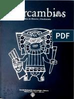 Reyes García, Héctor Adrián. Peregrinos Itinerantes. Observaciones Etnográficas en El Santuario Del Señor de La Columna (2018)