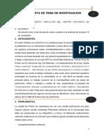 PROPUESTA DE TEMA DE INVESTIGACION.docx