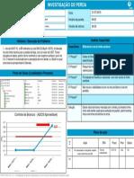 Investigação de Perda - BR Lote 00123 Referente ao Bacth 10379.pptx