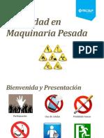 Seguridad en Maquin. Pesad. Ferreyros 09-2018 (1)
