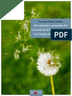 7884-Texto Completo 1 64 respuestas a preguntas del curr_culo de la _acronym title=_Ense_anza Secundaria Obligatoria__ESO__acronym_ en la materia de Ciencias de la Naturaleza.pdf