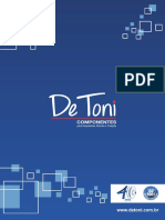 Detoni_catalogo_esq_metalicas_e_fixacao.pdf