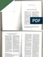 Bibliografia Seleta e Cronologia