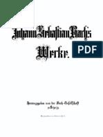 Bach - Complete Works, Vol 22 - Partituras - Cantatas 91-100.pdf