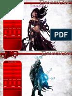 npc dragon.pdf