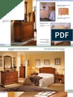 Dorm.pdf