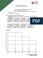 TRABAJO-DOMICILIARIO-N01-2019-0-UCV.docx