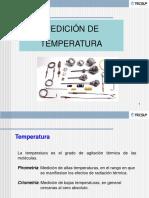 02 Medicion de Temperatura (1)