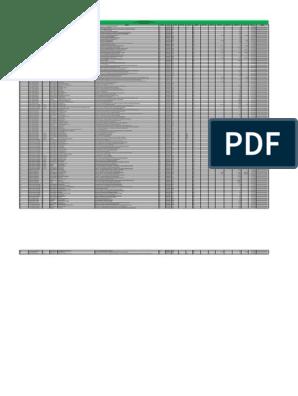 TRF-100 FCA XWDISCOs 01-02-2017 1759-76 December 2016 PDF