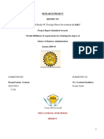 52567339-Final-Project-on-Fdi-in-India.docx