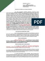 FORMATO DEMANDA EJECUTIVO MERCANTIL ORAL.docx
