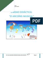 Unidad Didc3a1ctica (2)