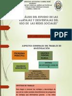 MODELO DE DIAPOSITIVA DE REDES SOCIALES COMPLETO.pptx