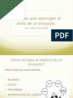 guia_2_admon_proyectos_2012_3