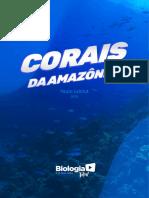 Corais da Amazônia.pdf