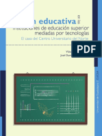 Gestion Educativa (Definitiva)(Electro)
