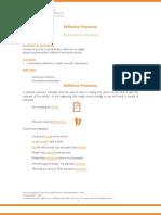 REFLEXIVE PRONOUNS.pdf