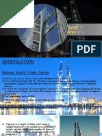 Worldtradecentrebahrain 151203154920 Lva1 App6891