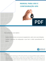 Manual Gps v2