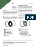 METERRUN technical-guide-danieenior-orifice-fitting-en-44048 11.pdf