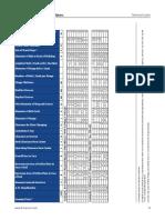 METERRUN Technical Guide Danieenior Orifice Fitting en 44048 21