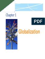 Chap001 Globalization