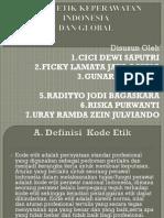 ppt KODE ETIK KEPERAWATAN INDONESIA.pptx