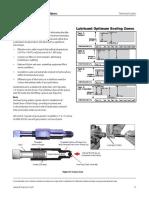METERRUN technical-guide-danieenior-orifice-fitting-en-44048 13.pdf