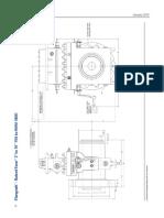 METERRUN technical-guide-danieenior-orifice-fitting-en-44048 14.pdf