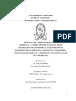 Protocolo SusanayJavier correcciones dra y comite etica.docx