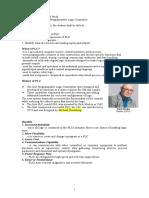 Prelim_Lecture for PLC