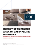 application of epoxy over CORRODED AREA of pipeline in service-1.docx