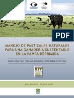 Manual Manejo Pastizalesa.pdf