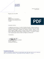 edu72.pdf